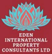 Eden Property Consultants